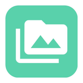 Pro Wallpaper HD Free icon