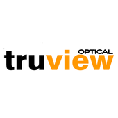 TRUVIEW OPTICAL icon