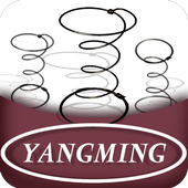 YangMing icon