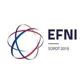 EFNI 2015 icon
