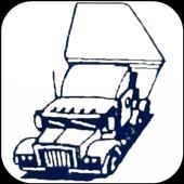 Victor Li Transportation icon