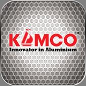 KAMCO icon