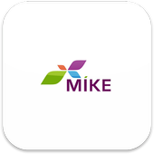 Club Elearning MIKE icon