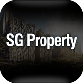 Singapore Property Launches icon