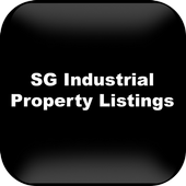 SG Industrial Property Listing icon