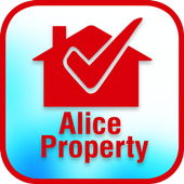 Alice Property icon