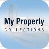 My Property Collections icon