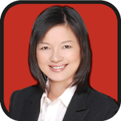 Singapore Property Connect icon