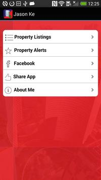Jason Ke Property apk screenshot
