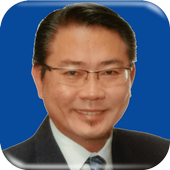Leon Ching Realtor icon