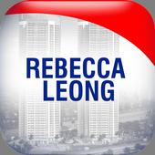 Rebecca Leong icon