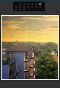 Get Property-Stephen Tan poster