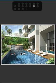 Get Property-Stephen Tan apk screenshot