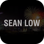 Sean Low Realty icon