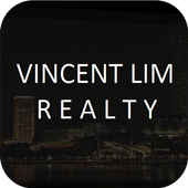 Vincent Lim Realty icon