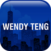 Wendy Teng Properties icon