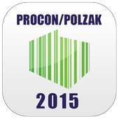 PROCON2015 icon