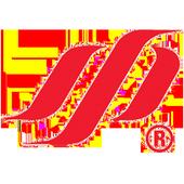 SG Mint icon
