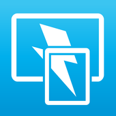 DameWare Mobile for Android icon