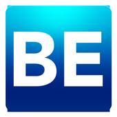 Verisure BE icon