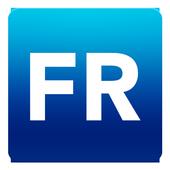 Verisure FR icon