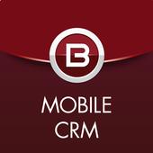 Blix CRM icon