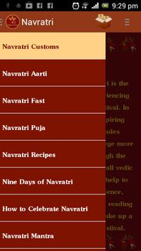 Navratri apk screenshot