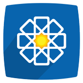 Solimpeks icon