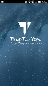 Doc truyen | Tang Thu Vien poster