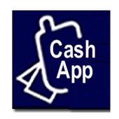 CashApp icon