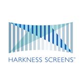Digital Screen Archiver icon