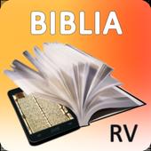 Santa Biblia (Holy Bible) icon