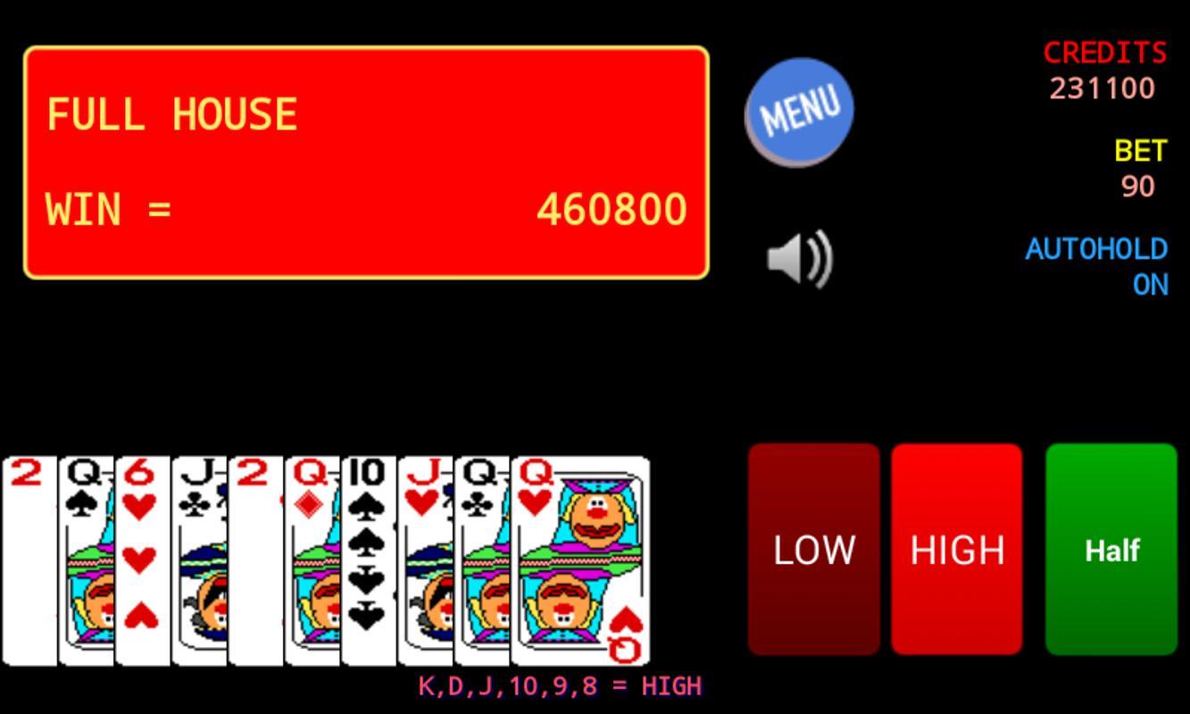 Casino free slot plays 10