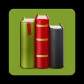 Lexicon - StarDict Dictionary icon