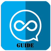 Guide for SOMA free call-HD! icon