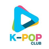 KPOP Club icon