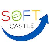소프트아이캐슬 icon