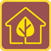 제주일도기산 아파트 (일도2동) icon