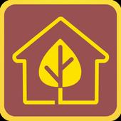 푸른 실크벨리 1차, 2차 아파트 (감정동) icon