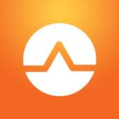 Sombrero e-marketing trainer icon