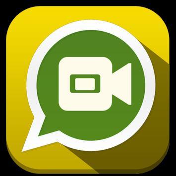 Free Video Call Whatssup prank apk screenshot