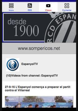sompericos apk screenshot