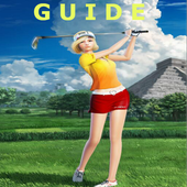 Guide for Golf Star icon