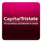 CapitalTristate icon