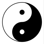 Ensinamentos do TAO icon