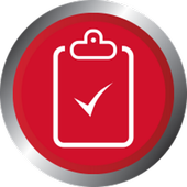 Sonim Warranty Registration icon