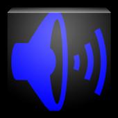 Diverse Sounds icon