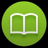 ソニーの電子書籍 Reader™ (Sony Tablet) icon