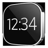 LiveView™ application icon