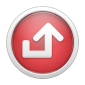 Missed Call smart extension icon